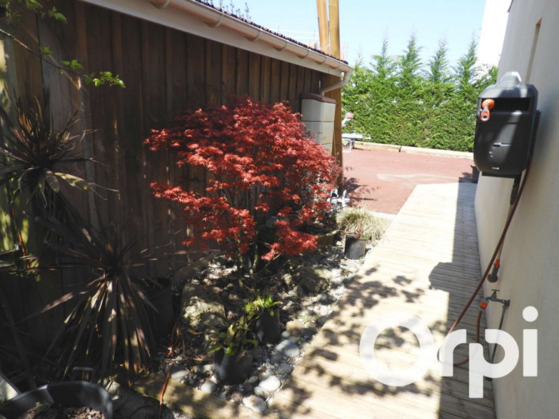Sale house / villa Royan 315 000€ - Picture 15