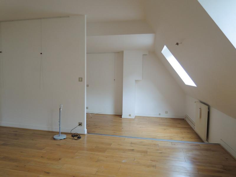 Location appartement Paris 3ème 2731,70€ CC - Photo 4