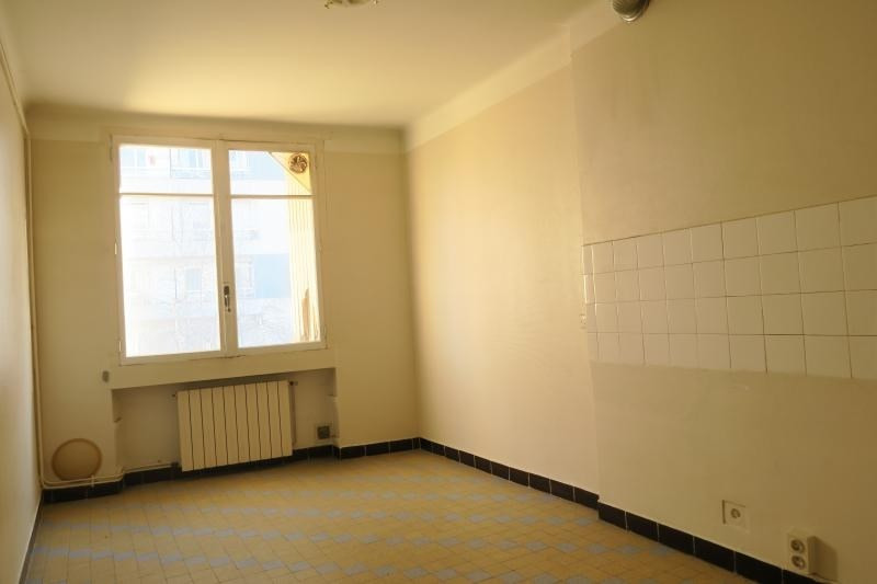 Vente appartement St etienne 30 000€ - Photo 2