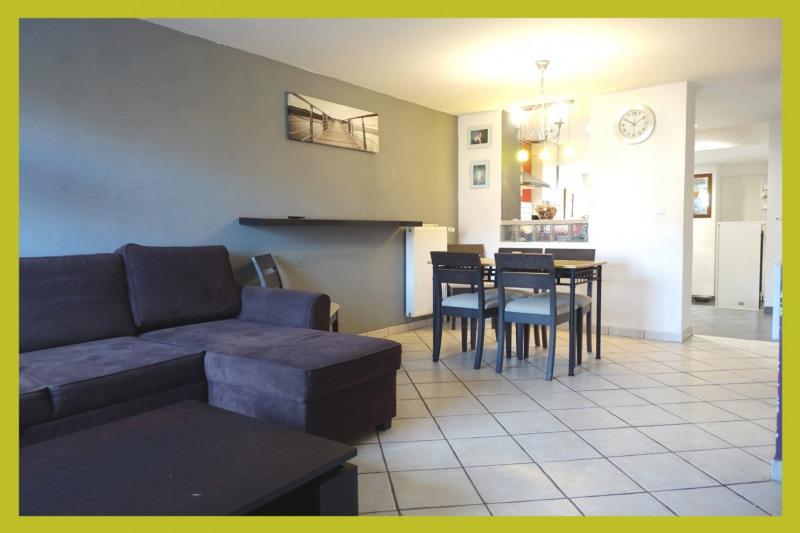 Sale house / villa Lesquin 158900€ - Picture 1