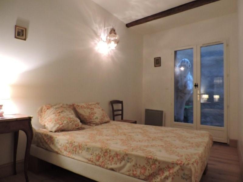 Rental apartment Agen 520€ CC - Picture 2