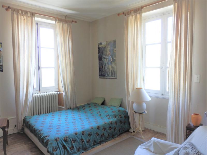 Sale house / villa Angers 345000€ - Picture 14