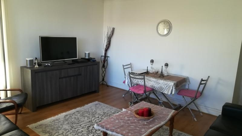 Vente appartement Le kremlin bicetre 428 000€ - Photo 2