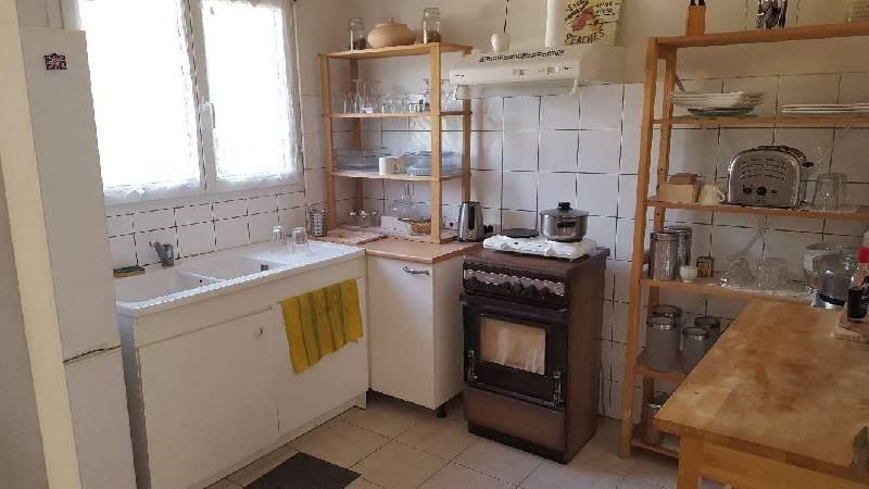 Rental house / villa Labastide saint georges 720€ CC - Picture 3