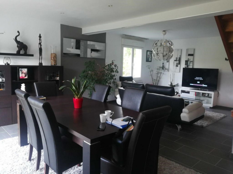 Sale house / villa Plesidy 158800€ - Picture 2