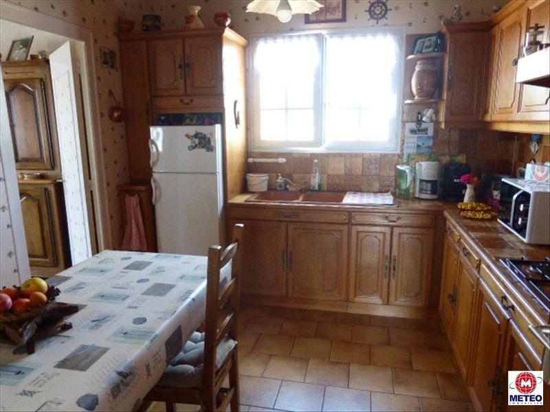 Sale house / villa Angles 188000€ - Picture 2