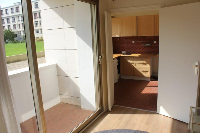 Sale apartment Le touquet paris plage 185000€ - Picture 4