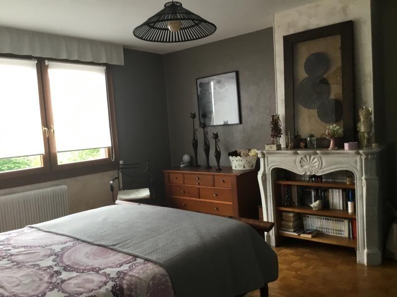 Sale house / villa Arras 307000€ - Picture 6