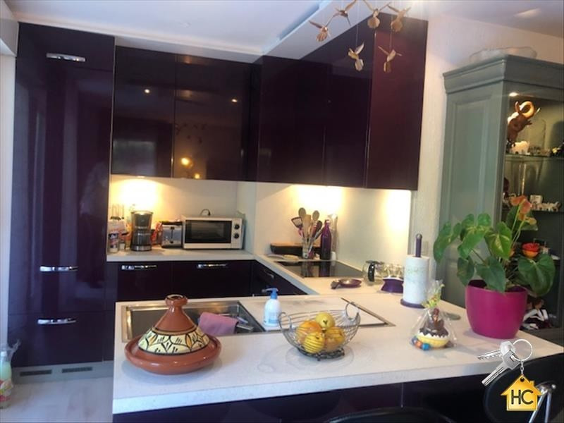 Vente appartement Cannes la bocca 225 000€ - Photo 3
