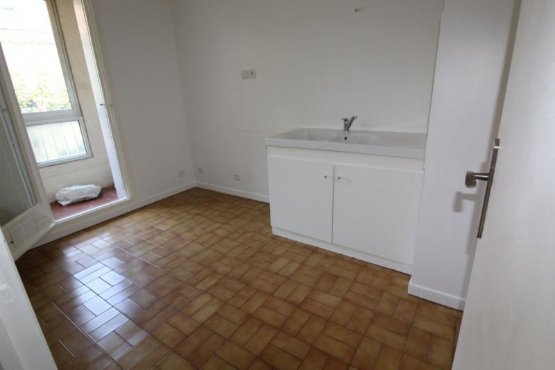 Venta  apartamento Hyeres 159000€ - Fotografía 3