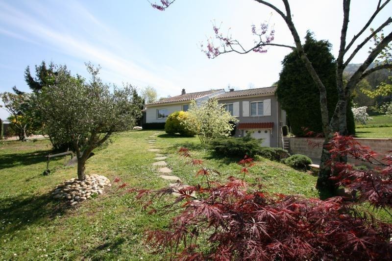 Vente maison / villa St amans soult 180000€ - Photo 1