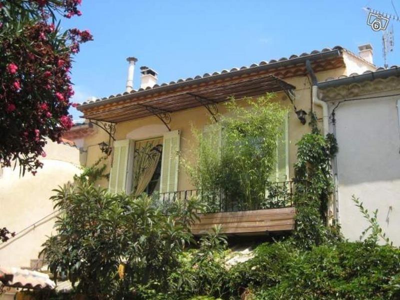 Vente appartement Nimes 99640€ - Photo 8