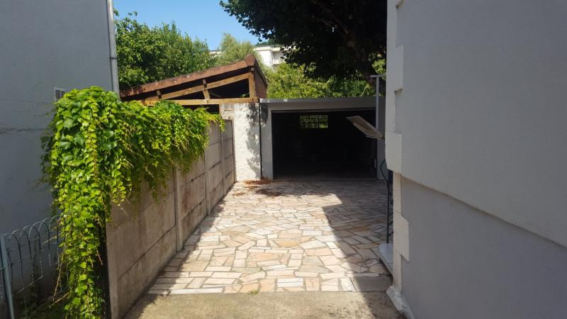 Sale house / villa Perigueux 139000€ - Picture 2