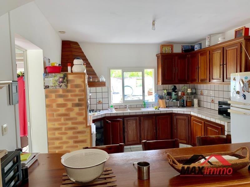 Vente maison / villa St joseph 269450€ - Photo 3