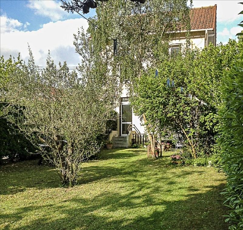 Vente maison / villa Le pecq 748000€ - Photo 2