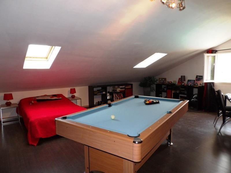 Sale house / villa Sisco 1280000€ - Picture 15