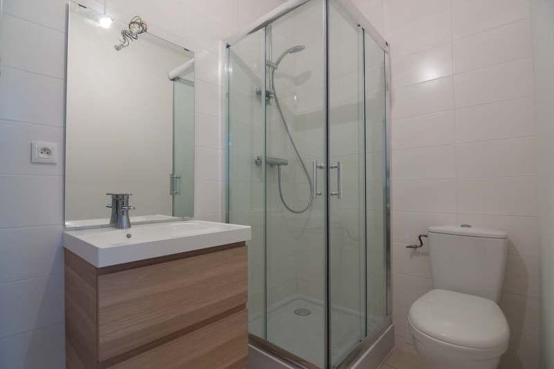 Location appartement Dijon 450€ CC - Photo 2