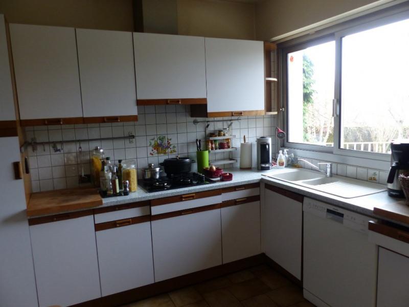 Sale house / villa Saint evarzec 262000€ - Picture 6