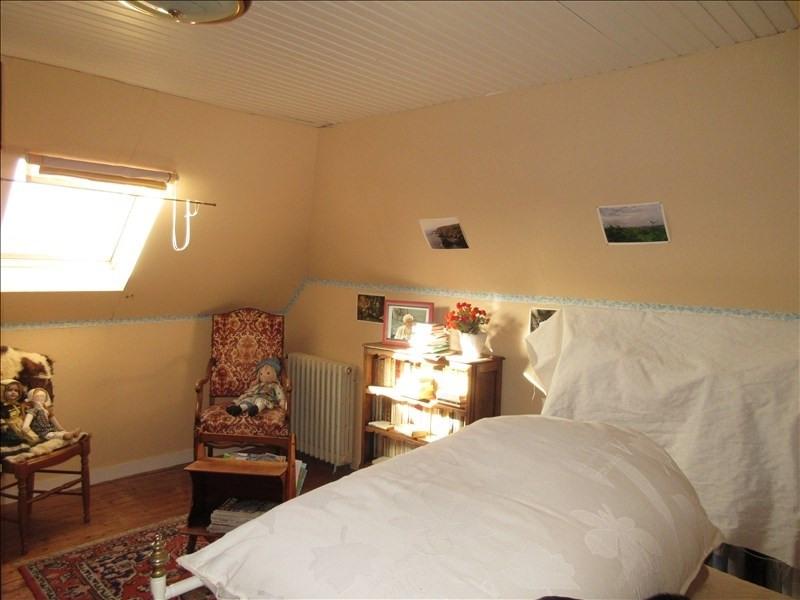 Vente maison / villa Plouhinec 270920€ - Photo 7