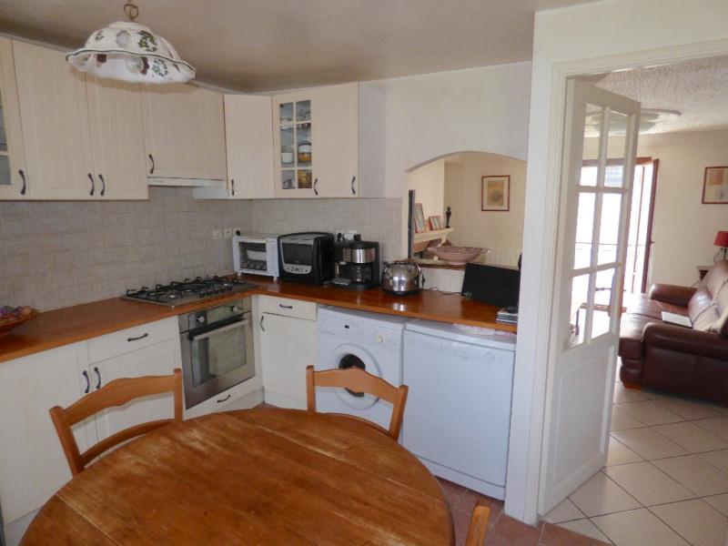 Revenda casa Chilly mazarin 240000€ - Fotografia 2