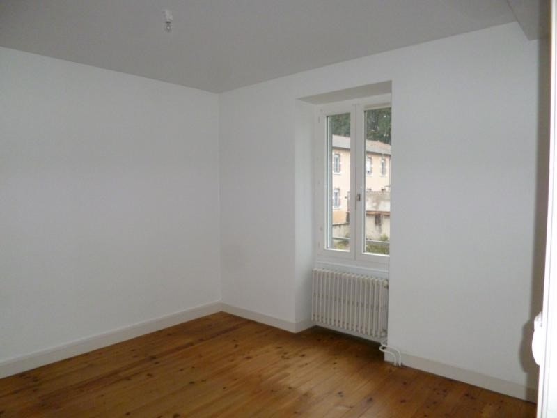 Location appartement Tarare 700€ CC - Photo 4
