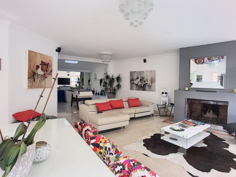 Venta de prestigio  casa Avignon 627000€ - Fotografía 10
