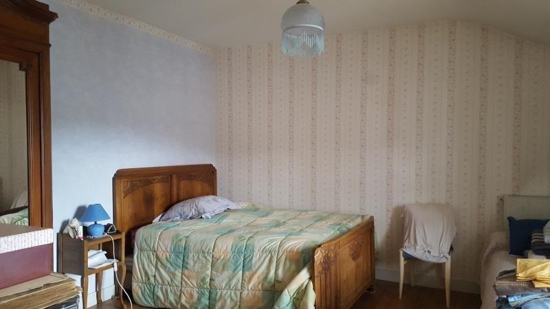 Vente maison / villa Vendôme 89000€ - Photo 5