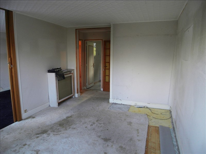 Vente appartement Rueil malmaison 262 000€ - Photo 5