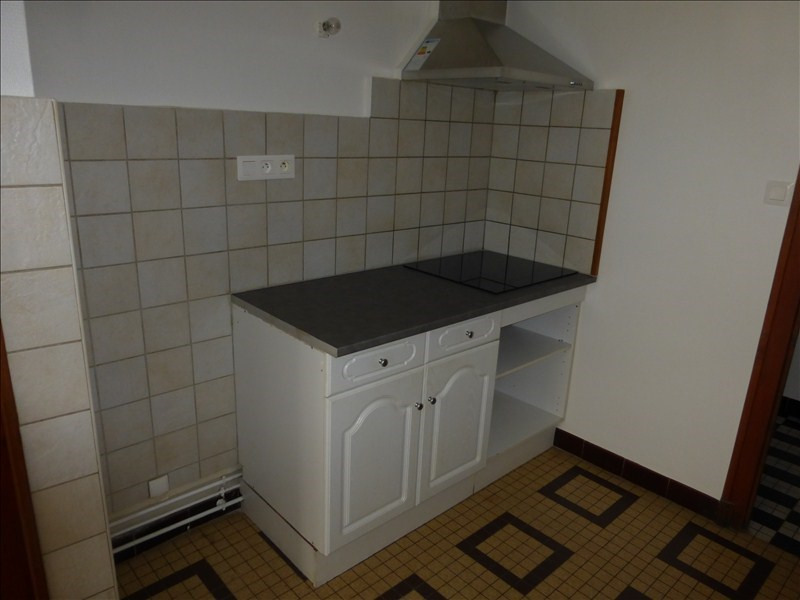 Location appartement Arudy 550€ CC - Photo 3