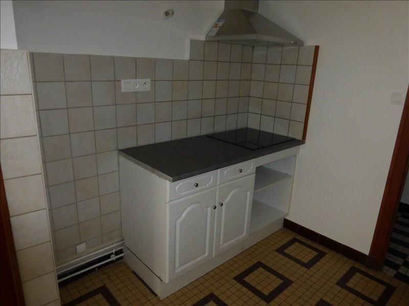Rental apartment Arudy 550€ CC - Picture 3