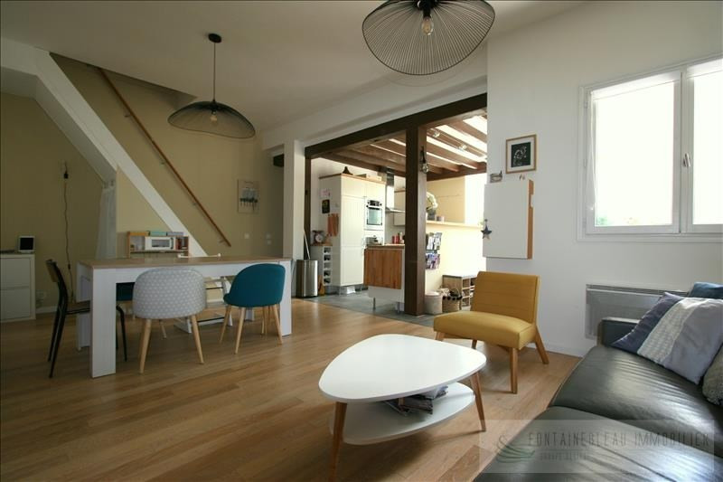 Vente maison / villa Fontainebleau 299 000€ - Photo 1