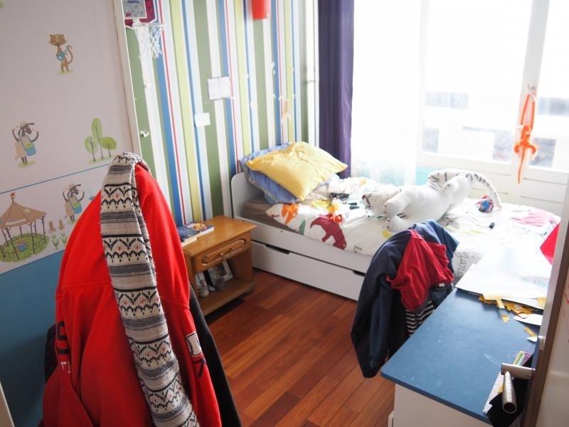 Immobile residenziali di prestigio appartamento Villejuif 444000€ - Fotografia 9