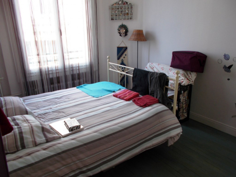 Vente appartement Gagny 225 000€ - Photo 10