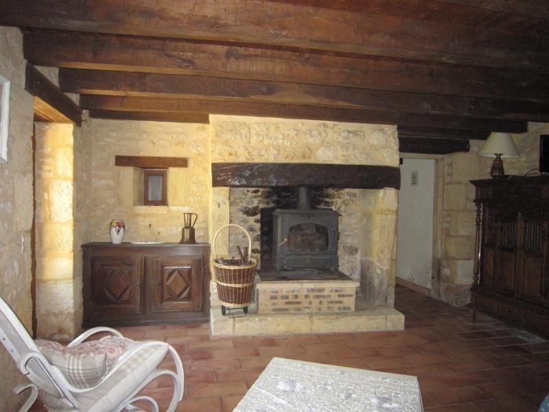Vente de prestige maison / villa Cales 766500€ - Photo 11