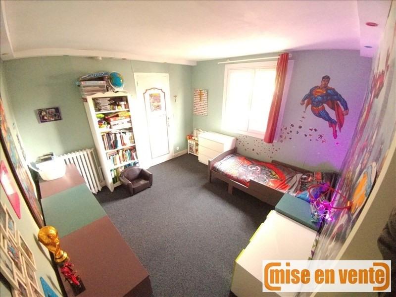 出售 住宅/别墅 Champigny sur marne 339000€ - 照片 5