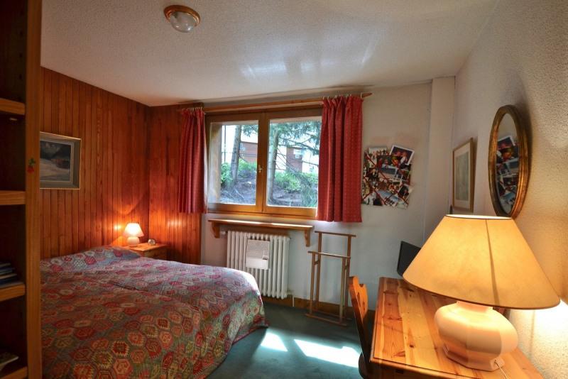 Vente de prestige appartement Meribel les allues 680000€ - Photo 8