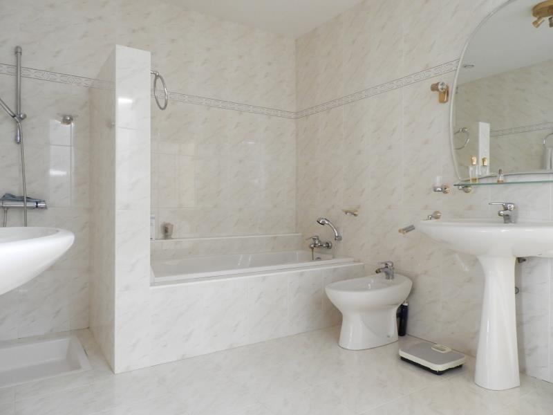 Vente de prestige maison / villa St georges d oleron 562800€ - Photo 12
