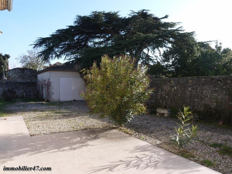 Vente maison / villa Laparade 169900€ - Photo 5