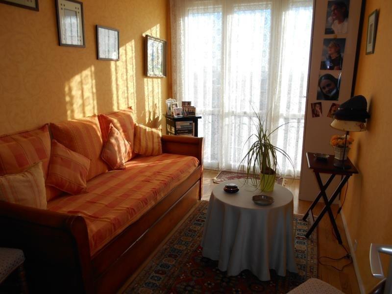 Sale apartment Le havre 148400€ - Picture 3