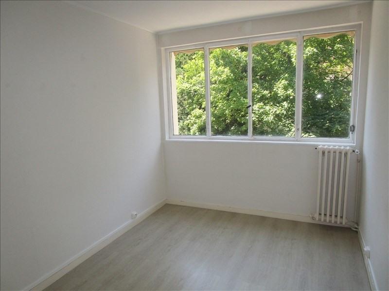 Location appartement Le pecq 1010€ CC - Photo 5