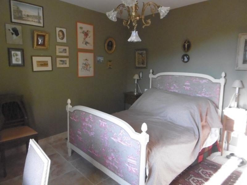 Vente maison / villa La chapelle achard 179000€ - Photo 3