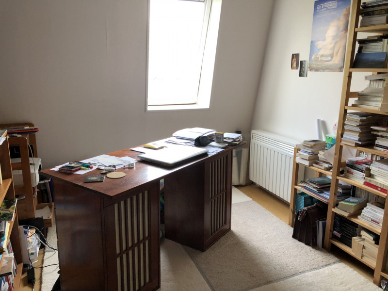 Vente appartement Lille 167 500€ - Photo 9