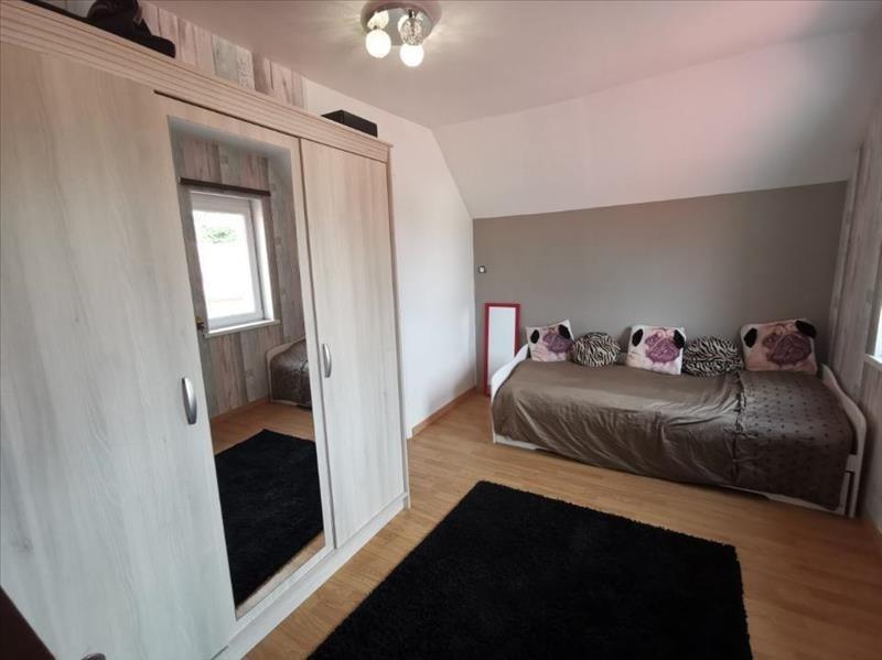 Sale house / villa Noeux les mines 119500€ - Picture 7