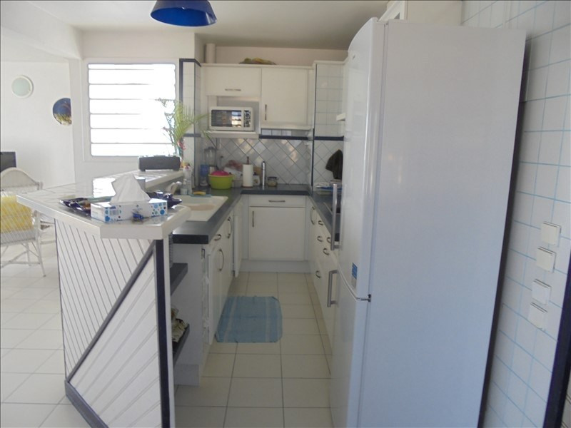 Sale apartment Ste anne 349 800€ - Picture 7