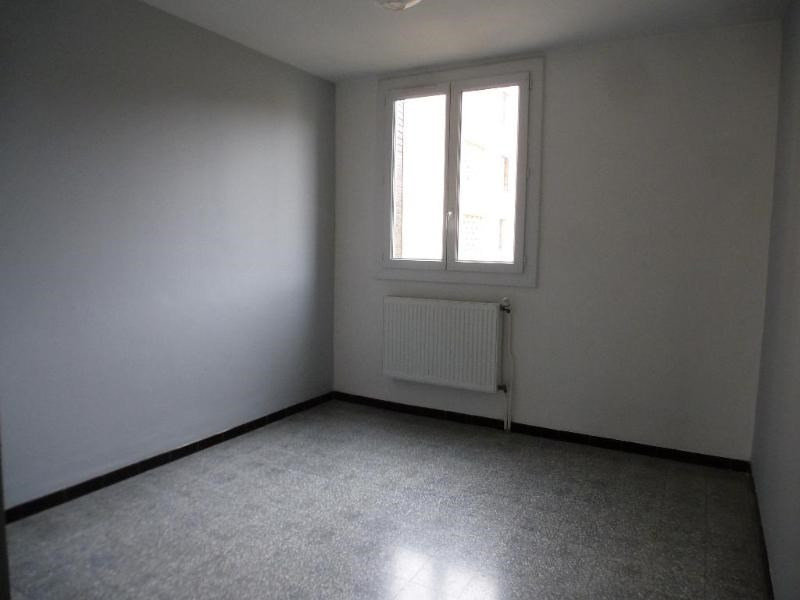 Location appartement Aix en provence 802€ CC - Photo 6