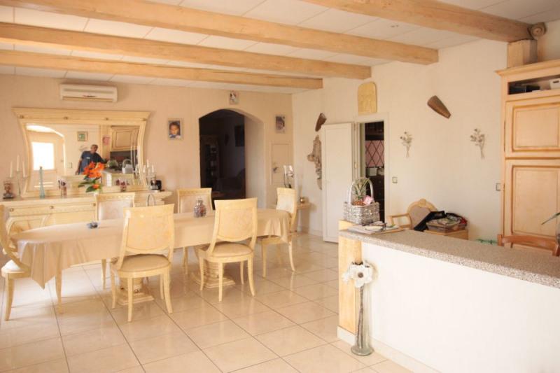 Sale house / villa Marseille 399000€ - Picture 8