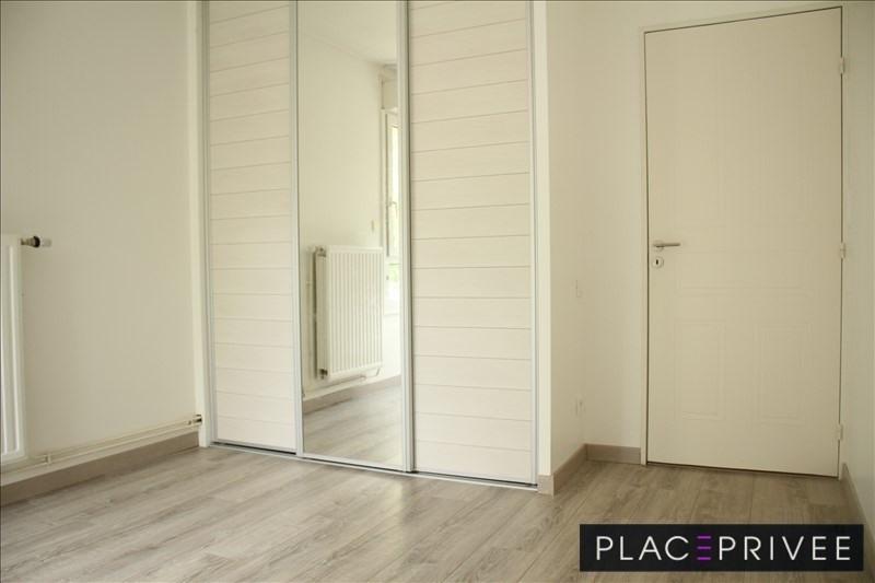 Rental apartment Nancy 900€ CC - Picture 9