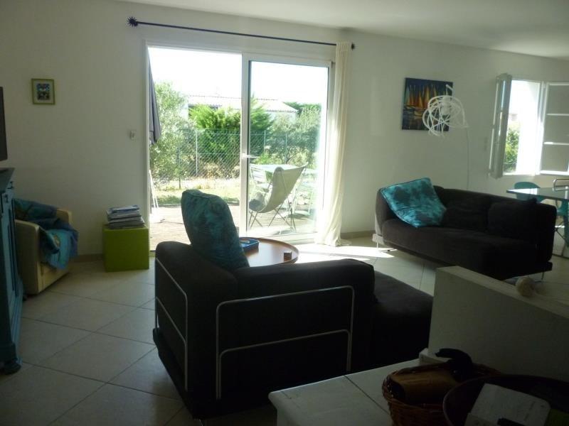 Vente maison / villa St pierre d'oleron 282800€ - Photo 4
