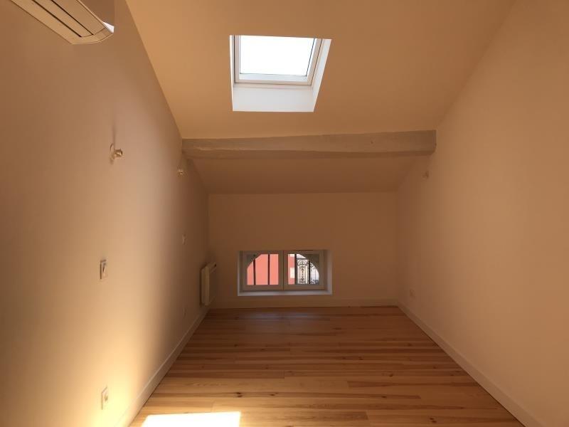 Vente appartement Dax 241500€ - Photo 3