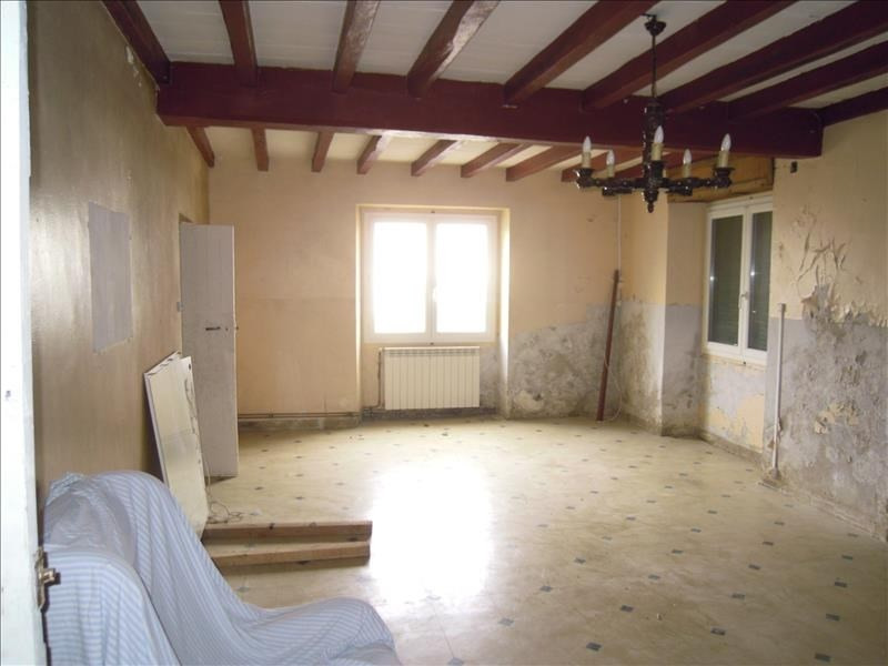 Sale house / villa St palais 129 000€ - Picture 10